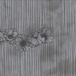Anemone | Wall coverings / wallpapers | WallyArt