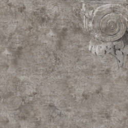 Athens | Revestimientos de paredes / papeles pintados | WallyArt