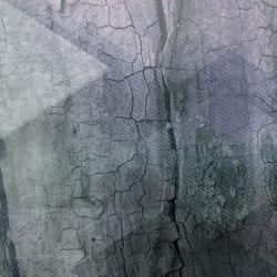 Bark | Revestimientos de paredes / papeles pintados | WallyArt