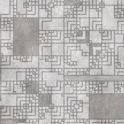 Cairo   Wall coverings / wallpapers   WallyArt