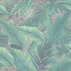 Caren | Wall coverings / wallpapers | WallyArt