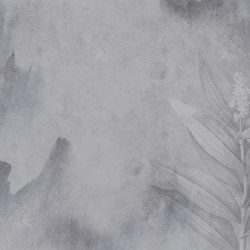 Chandra | Wall coverings / wallpapers | WallyArt