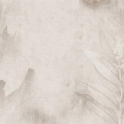 Chandra | Revestimientos de paredes / papeles pintados | WallyArt