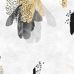 Cloe | Wall coverings / wallpapers | WallyArt