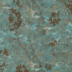Elizabeth | Wall coverings / wallpapers | WallyArt