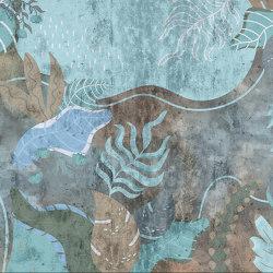 Eloise | Revestimientos de paredes / papeles pintados | WallyArt