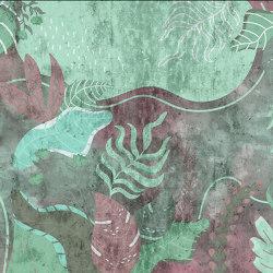 Eloise | Wall coverings / wallpapers | WallyArt