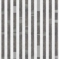 Fabric | Wall coverings / wallpapers | WallyArt