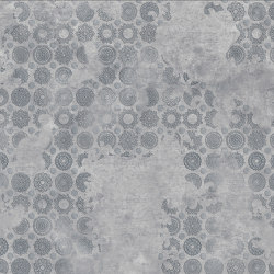 Frames | Wall coverings / wallpapers | WallyArt