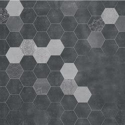 Kira | Revestimientos de paredes / papeles pintados | WallyArt
