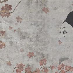 Maiko | Wall coverings / wallpapers | WallyArt