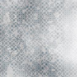 Maiolica 2.0 | Revestimientos de paredes / papeles pintados | WallyArt