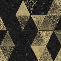 Massive | Wall coverings / wallpapers | WallyArt