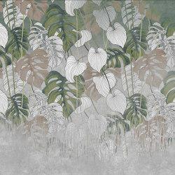 Maya | Wall coverings / wallpapers | WallyArt