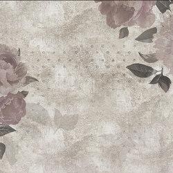 Megan | Revestimientos de paredes / papeles pintados | WallyArt