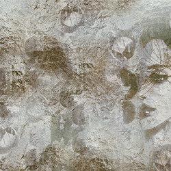 Nadine | Revestimientos de paredes / papeles pintados | WallyArt
