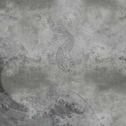 Nihon | Wall coverings / wallpapers | WallyArt