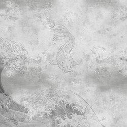 Nihon   Wall coverings / wallpapers   WallyArt