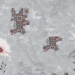 Odette | Wall coverings / wallpapers | WallyArt