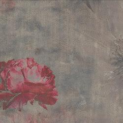 Peonia   Wall coverings / wallpapers   WallyArt