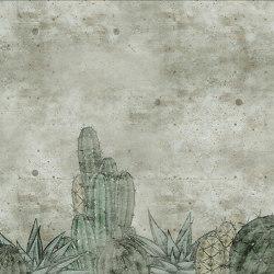 Prickly | Revestimientos de paredes / papeles pintados | WallyArt