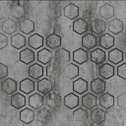Range | Wall coverings / wallpapers | WallyArt