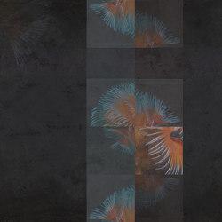 Reef | Revestimientos de paredes / papeles pintados | WallyArt