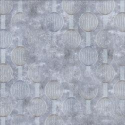 Ring   Wall coverings / wallpapers   WallyArt