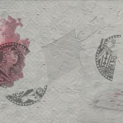 Royal   Wall coverings / wallpapers   WallyArt