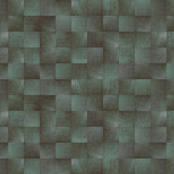 Rust | Wall coverings / wallpapers | WallyArt