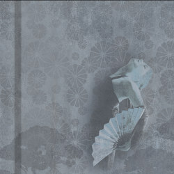 Sake | Wall coverings / wallpapers | WallyArt