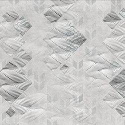 Scales | Wall coverings / wallpapers | WallyArt