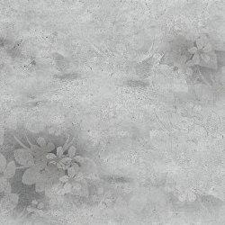 Scratch | Revestimientos de paredes / papeles pintados | WallyArt