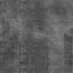 Sketch | Revestimientos de paredes / papeles pintados | WallyArt