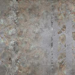 Slice | Revestimientos de paredes / papeles pintados | WallyArt