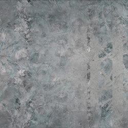 Slice | Wall coverings / wallpapers | WallyArt