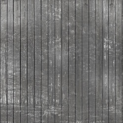 Staves | Revestimientos de paredes / papeles pintados | WallyArt