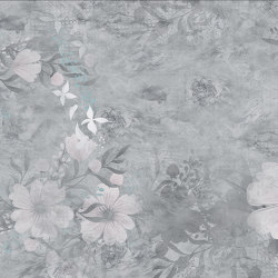 Sveva | Wall coverings / wallpapers | WallyArt