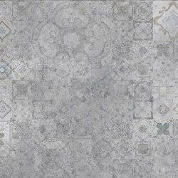 Talia | Wall coverings / wallpapers | WallyArt
