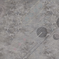 Target | Revestimientos de paredes / papeles pintados | WallyArt