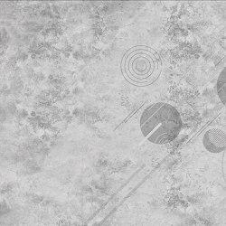 Target   Wall coverings / wallpapers   WallyArt