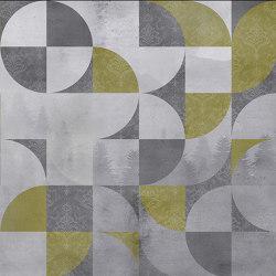 Thelma | Wall coverings / wallpapers | WallyArt
