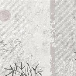Yama   Wall coverings / wallpapers   WallyArt