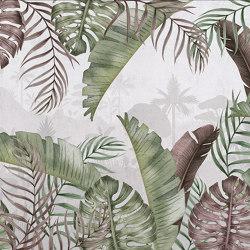 Zaira   Wall coverings / wallpapers   WallyArt