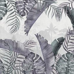 Zaira | Revestimientos de paredes / papeles pintados | WallyArt