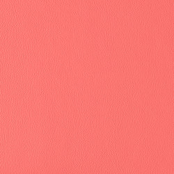 Ambience | Coral | Faux leather | Morbern Europe