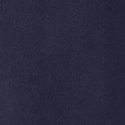 Ambience | Eclipse | Faux leather | Morbern Europe