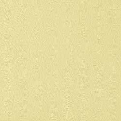Ambience | Lemonade | Faux leather | Morbern Europe
