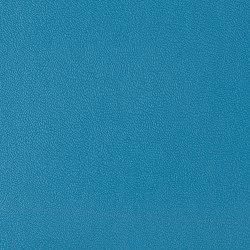 Ambience | Niagara | Faux leather | Morbern Europe
