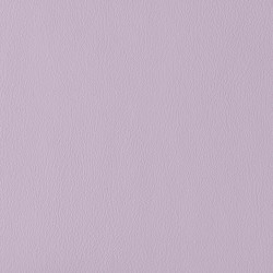 Ambience | Orchid Petal | Faux leather | Morbern Europe